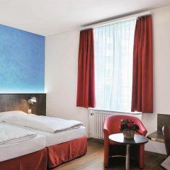 Sorell Hotel Arabelle комната для гостей фото 2
