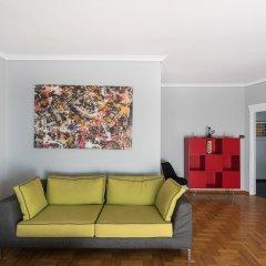 Отель Art Maison Греция, Салоники - отзывы, цены и фото номеров - забронировать отель Art Maison онлайн комната для гостей фото 3