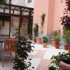 Hotel Lucia фото 6