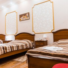 Hotel Bratislavskaya 1 Москва детские мероприятия