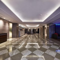 the tango taipei linsen taipei taiwan zenhotels rh zenhotels com