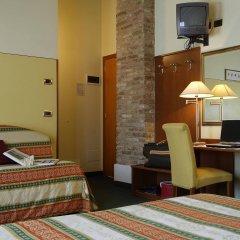 Отель Antico Moro Италия, Лимена - отзывы, цены и фото номеров - забронировать отель Antico Moro онлайн удобства в номере