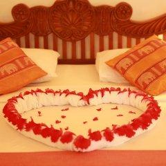 Отель Royal Beach Resort Шри-Ланка, Индурува - отзывы, цены и фото номеров - забронировать отель Royal Beach Resort онлайн удобства в номере