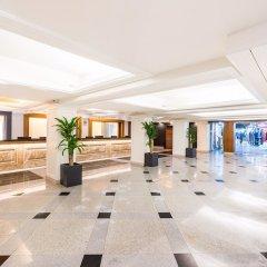 Отель Dang Derm in The Park Таиланд, Бангкок - отзывы, цены и фото номеров - забронировать отель Dang Derm in The Park онлайн помещение для мероприятий фото 2