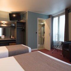 Отель Home Latin удобства в номере фото 4