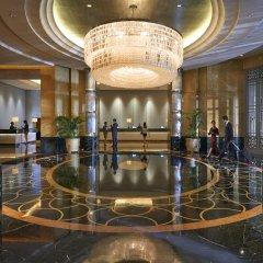 Отель Mandarin Oriental Kuala Lumpur Малайзия, Куала-Лумпур - 2 отзыва об отеле, цены и фото номеров - забронировать отель Mandarin Oriental Kuala Lumpur онлайн развлечения