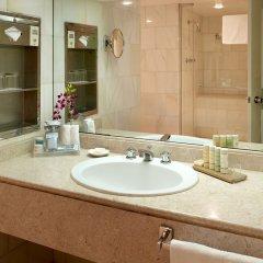 Отель Radisson Blu Hotel, Dubai Deira Creek ОАЭ, Дубай - 3 отзыва об отеле, цены и фото номеров - забронировать отель Radisson Blu Hotel, Dubai Deira Creek онлайн ванная фото 2