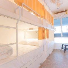 Отель Glur Bangkok Таиланд, Бангкок - отзывы, цены и фото номеров - забронировать отель Glur Bangkok онлайн детские мероприятия