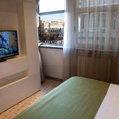 Отель Atera Business Suites Сербия, Белград - отзывы, цены и фото номеров - забронировать отель Atera Business Suites онлайн фото 7