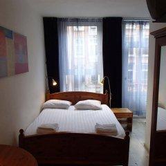 Отель Bicycle Hotel Amsterdam Нидерланды, Амстердам - отзывы, цены и фото номеров - забронировать отель Bicycle Hotel Amsterdam онлайн детские мероприятия фото 2