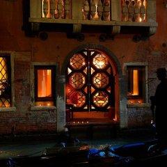Aqua Palace Hotel развлечения