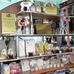 Отель Маданур Кыргызстан, Каракол - отзывы, цены и фото номеров - забронировать отель Маданур онлайн гостиничный бар