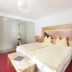 Отель Genusslandhotel Hochfilzer комната для гостей фото 2