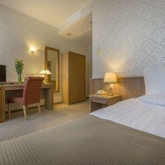 Отель Artis Centrum Hotels удобства в номере
