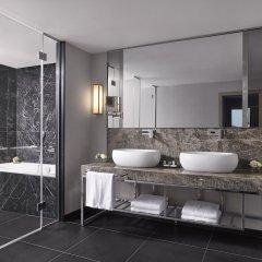 Отель InterContinental Sofia Болгария, София - 2 отзыва об отеле, цены и фото номеров - забронировать отель InterContinental Sofia онлайн фото 14