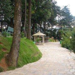 Отель Hilltake Wellness Resort and Spa Непал, Бхактапур - отзывы, цены и фото номеров - забронировать отель Hilltake Wellness Resort and Spa онлайн фото 5