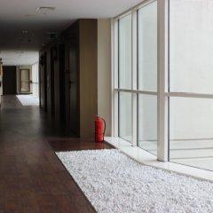 Отель Ottoman by Onas Suites интерьер отеля фото 3