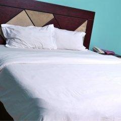 Отель Petesville Hotel Calabar Нигерия, Калабар - отзывы, цены и фото номеров - забронировать отель Petesville Hotel Calabar онлайн фото 6