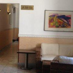 Repubblica Hotel Rome интерьер отеля фото 3
