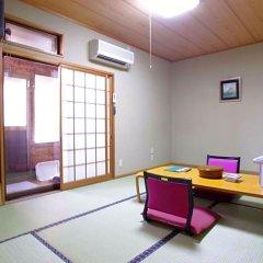 Отель Yufuin Nobiru Sansou Хидзи фото 20