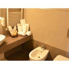 Отель Grand Hotel Montesilvano Италия, Монтезильвано - отзывы, цены и фото номеров - забронировать отель Grand Hotel Montesilvano онлайн фото 4