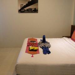 Отель Good 9 At Home комната для гостей фото 4