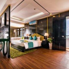 Отель River View Hotel Вьетнам, Хюэ - отзывы, цены и фото номеров - забронировать отель River View Hotel онлайн фото 11
