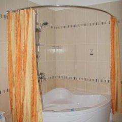 Гостиница Sanatoriy Princess Mary в Железноводске отзывы, цены и фото номеров - забронировать гостиницу Sanatoriy Princess Mary онлайн Железноводск ванная фото 3