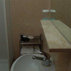 Отель Antadia B&B Италия, Палермо - 1 отзыв об отеле, цены и фото номеров - забронировать отель Antadia B&B онлайн ванная