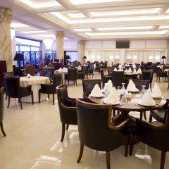 Babillon Hotel Spa & Restaurant Турция, Ризе - отзывы, цены и фото номеров - забронировать отель Babillon Hotel Spa & Restaurant онлайн помещение для мероприятий фото 2