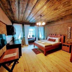 Zeytin Ağacı Hotel Турция, Стамбул - отзывы, цены и фото номеров - забронировать отель Zeytin Ağacı Hotel онлайн комната для гостей фото 2