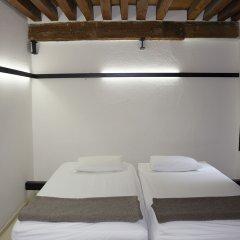 Отель Downtown Beds - Hostel Мексика, Мехико - отзывы, цены и фото номеров - забронировать отель Downtown Beds - Hostel онлайн комната для гостей фото 3