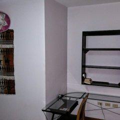 Апартаменты Modern London Decor Guest Apartments интерьер отеля фото 2