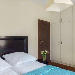 Апартаменты Royal Apartments - Apartamenty Morskie Сопот фото 9