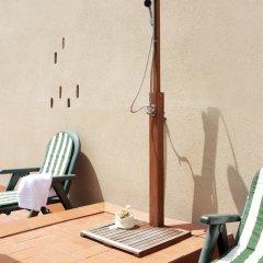 Отель AinB Eixample-Entenza Apartments Испания, Барселона - 4 отзыва об отеле, цены и фото номеров - забронировать отель AinB Eixample-Entenza Apartments онлайн фото 11