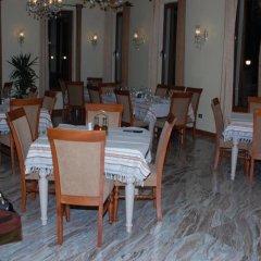 Отель Vila Zeus Албания, Тирана - отзывы, цены и фото номеров - забронировать отель Vila Zeus онлайн питание фото 3