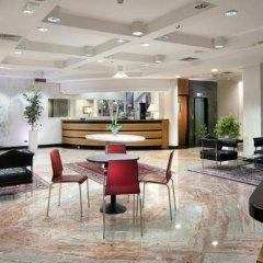 Astoria Suite Hotel интерьер отеля