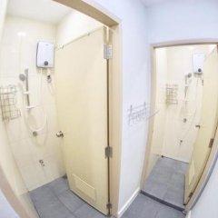 Inn Trog And Inn Soi - Hostel - Adults Only Бангкок фото 3