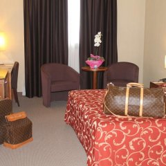 Отель MH Hotel Piacenza Fiera Италия, Пьяченца - отзывы, цены и фото номеров - забронировать отель MH Hotel Piacenza Fiera онлайн в номере