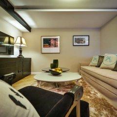 21st Floor 360 Suitop Hotel Израиль, Иерусалим - 1 отзыв об отеле, цены и фото номеров - забронировать отель 21st Floor 360 Suitop Hotel онлайн комната для гостей фото 4