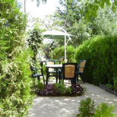 Отель Villa Diva Болгария, Генерал-Кантраджиево - отзывы, цены и фото номеров - забронировать отель Villa Diva онлайн фото 8
