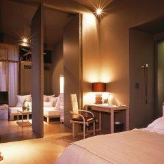 Отель SALA Phuket Mai Khao Beach Resort 5* Вилла Garden pool с различными типами кроватей