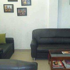 Отель Sansu Шри-Ланка, Коломбо - отзывы, цены и фото номеров - забронировать отель Sansu онлайн комната для гостей фото 5