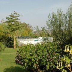 Отель Caol Ishka Hotel Италия, Сиракуза - отзывы, цены и фото номеров - забронировать отель Caol Ishka Hotel онлайн фото 14