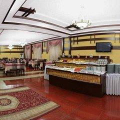 Отель Азия Самарканд Узбекистан, Самарканд - отзывы, цены и фото номеров - забронировать отель Азия Самарканд онлайн питание