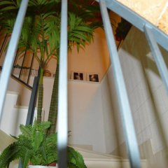 Отель Arco Ubriaco Агридженто ванная