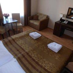Отель Villa Ramzes комната для гостей