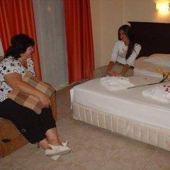 Sefik Bey Hotel детские мероприятия