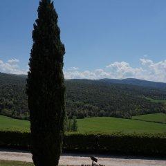Отель Castel Bigozzi Строве фото 3