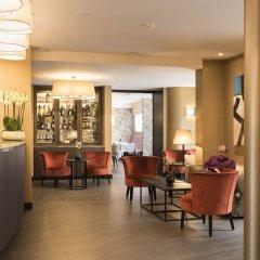 Отель Aragon Hotel Бельгия, Брюгге - 4 отзыва об отеле, цены и фото номеров - забронировать отель Aragon Hotel онлайн спа фото 2